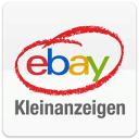 eBay Kleinanzeigen for Germany