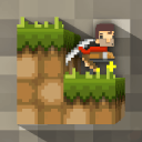 迷失的矿工
