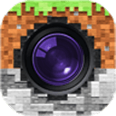MineCam MC Photo Editor APK