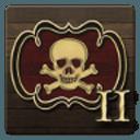 Pirates and Traders 2 BETA APK