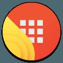 Hermit ? Lite Apps Browser