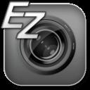 EZ摄影插件