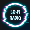 Lo-fi 24/7 Hip Hop Radio