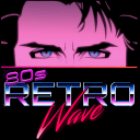 Retrowave Wallpapers