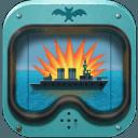 You Sunk - Submarine Game
