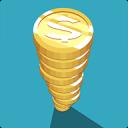 硬币塔:Coin