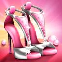 高跟鞋设计师游戏