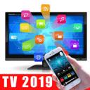 通用电视盒子遥控器2017