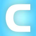 cerulean box—小木函效率工具合集