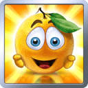 保护橘子:伟大旅程