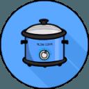 慢炖锅食谱免费