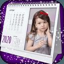 Calendar Photo Frames 2016