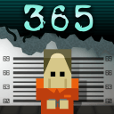 监狱365