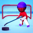 欢乐冰球下载_欢乐冰球手游安卓版下载2019-12-16