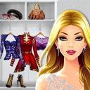 Fashion Diva: Dressup & Makeup