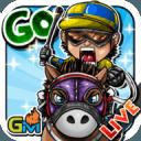 iHorse GO-骑师对战赛马游戏