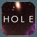 黑洞:M87银河之旅 Hole - M87 Galaksi Yolculuğu