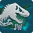侏羅紀世界:游戲
