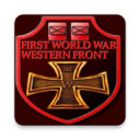 WW1: Western Front
