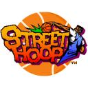 街头篮球下载_街头篮球手游安卓版下载1.0.7