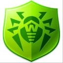 密码 权限 保护