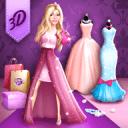 舞会礼服时装设计师