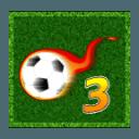 真實足球經理3