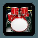 Drum Solo: Rock! ( 爵士鼓 )
