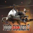 零式战机2:经典版