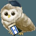 学习希伯来语
