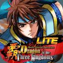 Dragon of the Three Kingdoms_L