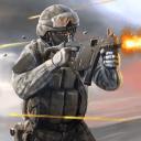 生死看淡,拿枪就干:FPS手游精选