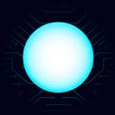 光子下载_光子手游安卓版下载1.1.1