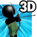 Stickman: Legacy of War 3D