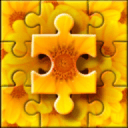 Jigsaw puzzles game: Vol. best
