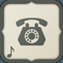 旧式手机铃声