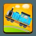 Train Builder Free