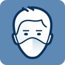AirVisual|全球空氣質量預測|PM2.5霧霾