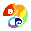 日语学习 Eler - 打造最强日语学习平台 Feed频道 播客 课程 插件
