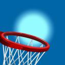篮球游戏精选