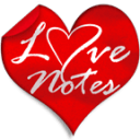 爱的笔记 Love Notes