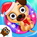 宠物泡泡派对下载_宠物泡泡派对手游安卓版下载2019-12-30