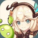 代号:诺菲娅是召唤师