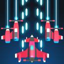 燃烧天空:空战2020