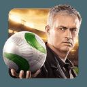 最强一十人:足球经理