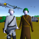 二战射击类游戏