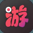 京城国际官方网站录屏