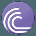 BitTorrent Torrent Downloader