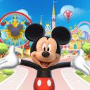 迪士尼梦幻乐园