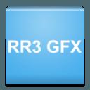 Real Racing 3 Graphics